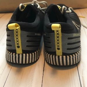 New Balance Shoes - New Balance 811 & Kate Spade Saturday Sneaker